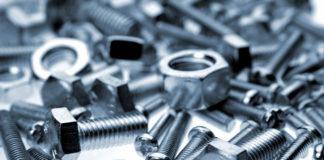 Jakie śruby ze stali nierdzewnych są coraz częściej stosowane?