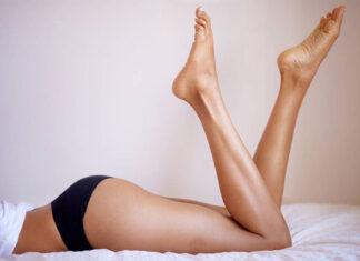 W jaki sposób zadbać o swój brzuch