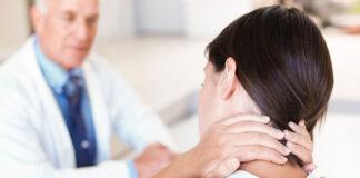 Jak radzić sobie z atopowym zapaleniem skóry